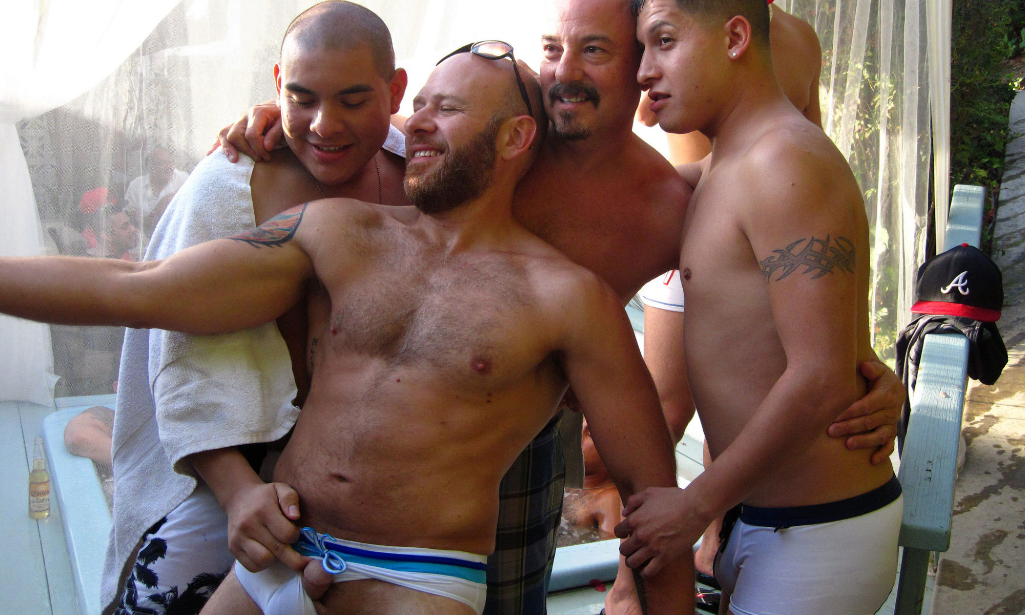 free gay xxx password sex porn pics